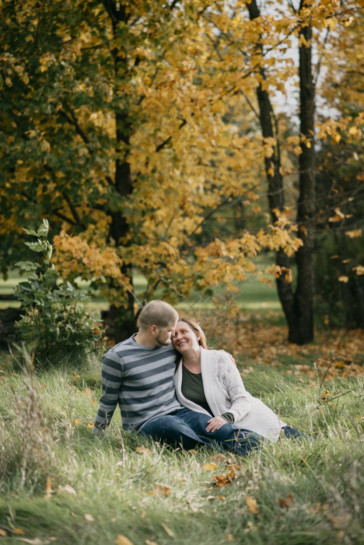 Guelph Arboretum Family Engagement_19.jpg
