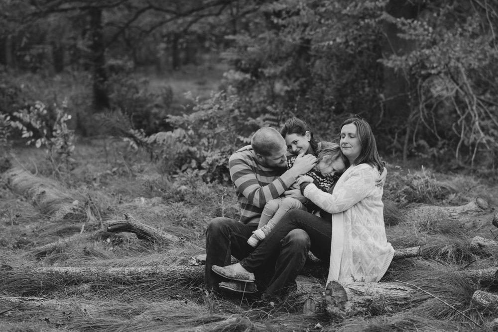 Guelph Arboretum Family Engagement_24.jpg