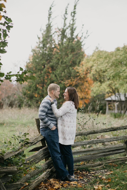 Guelph Arboretum Family Engagement_28.jpg