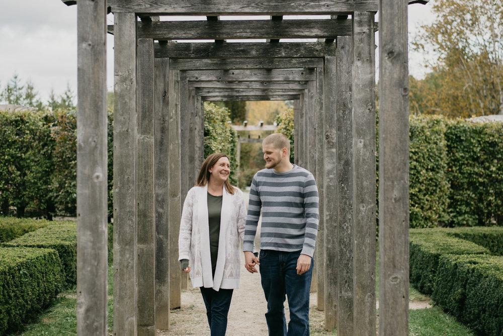 Guelph Arboretum Family Engagement_34.jpg