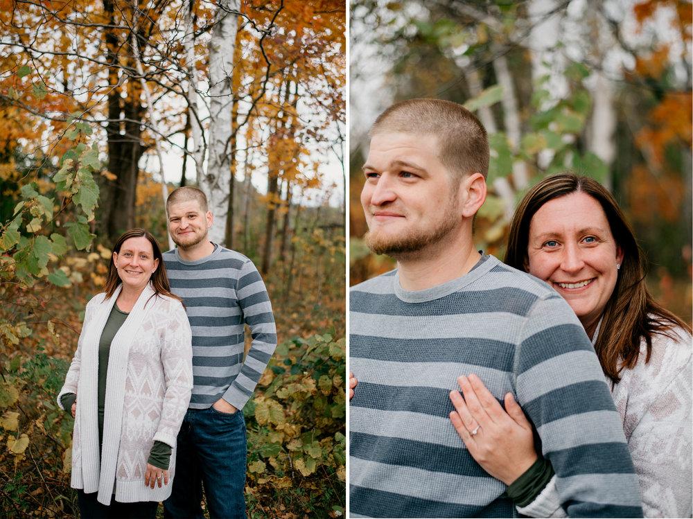 Guelph Arboretum Family Engagement_35.jpg
