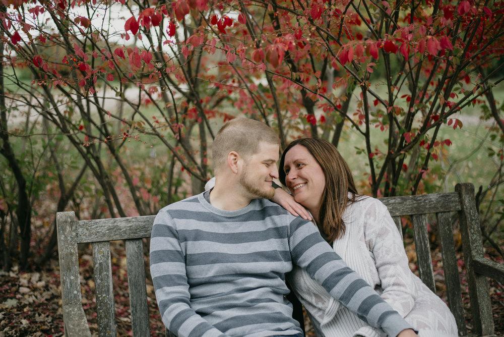 Guelph Arboretum Family Engagement_37.jpg