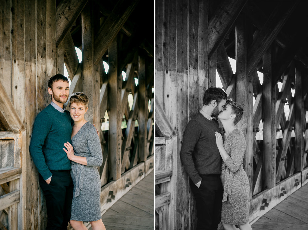 Downtown Guelph Boathouse Engagement_3.jpg