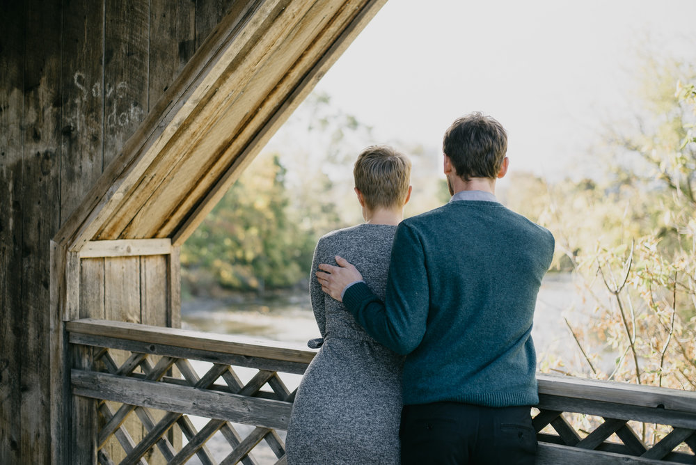 Downtown Guelph Boathouse Engagement_5.jpg