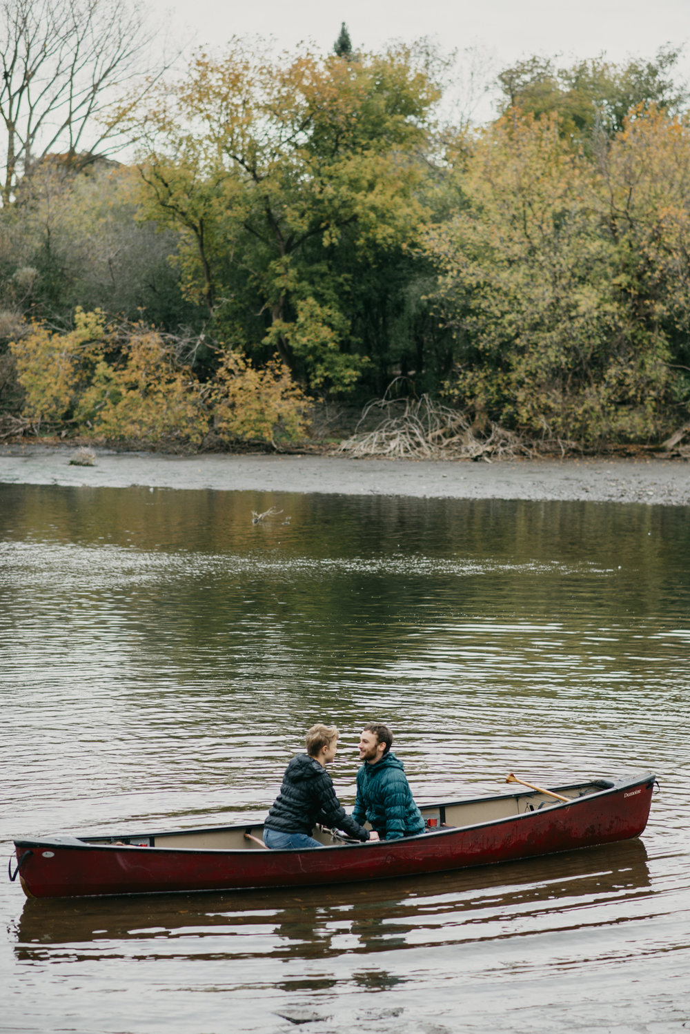 Downtown Guelph Boathouse Engagement_32.jpg