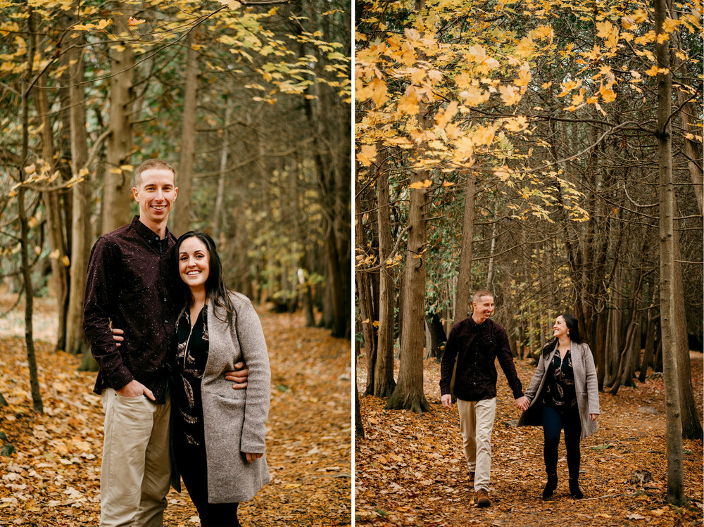 Autumn Elora Gorge Engagement_1.jpg