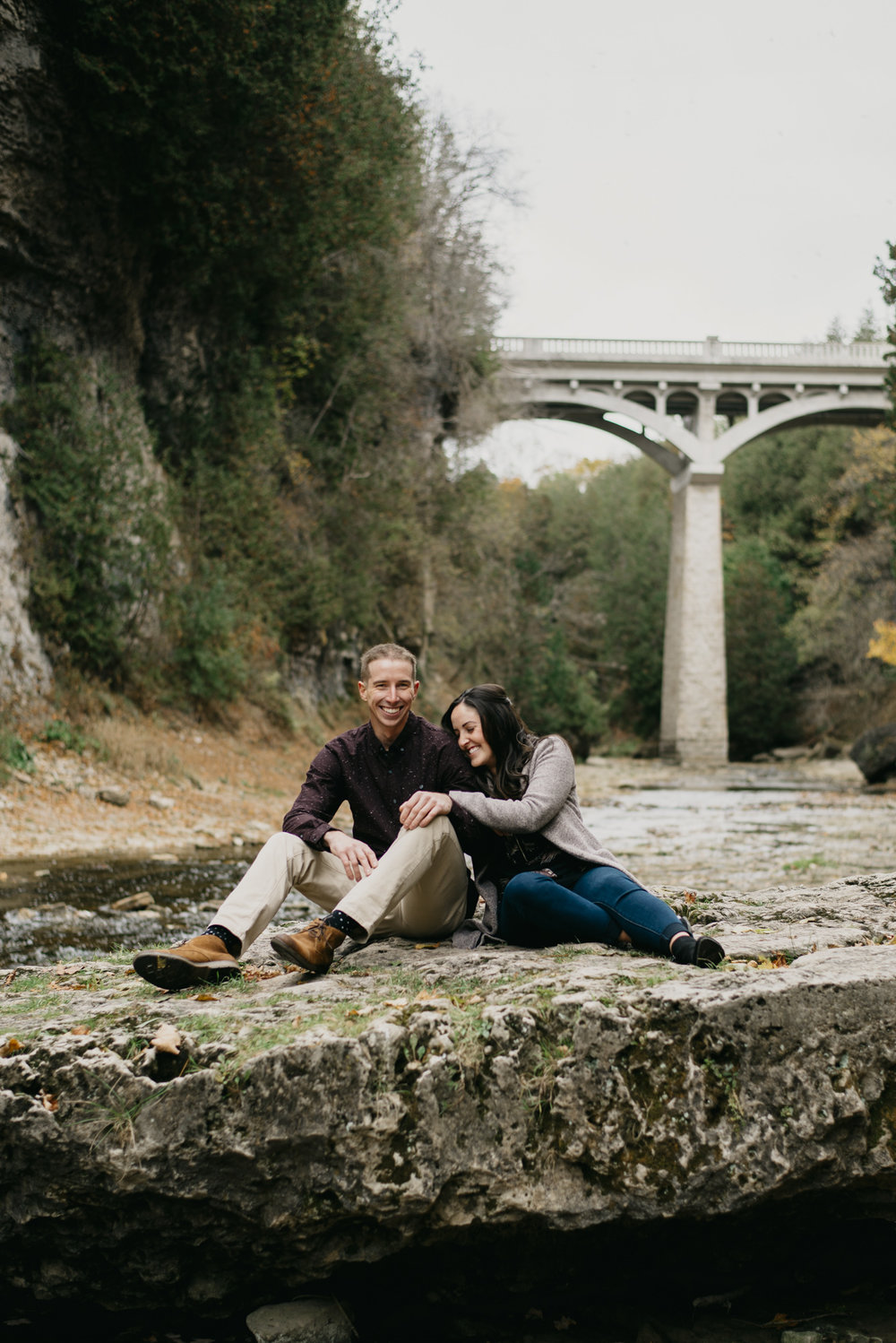 Autumn Elora Gorge Engagement_24.jpg