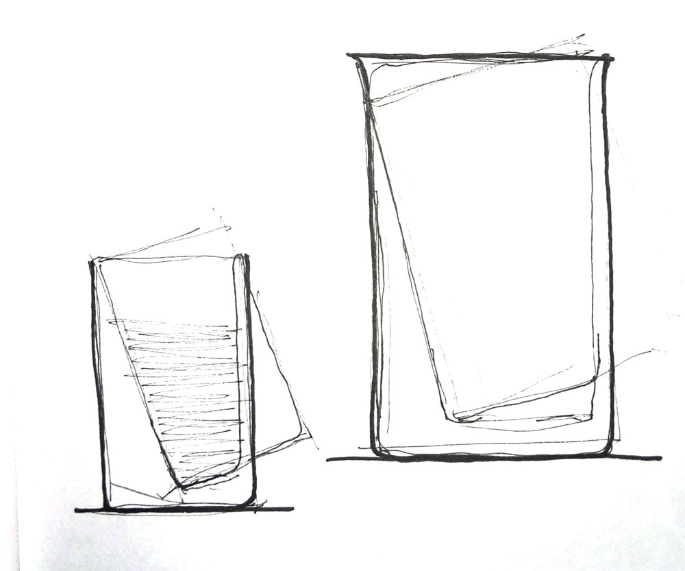 Handmade sketches_02.jpg