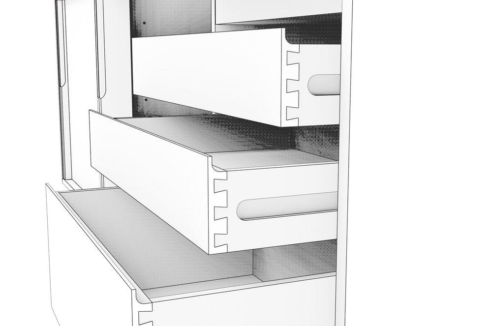 Credenza-01 DOORS LEFT render hull.835.jpg