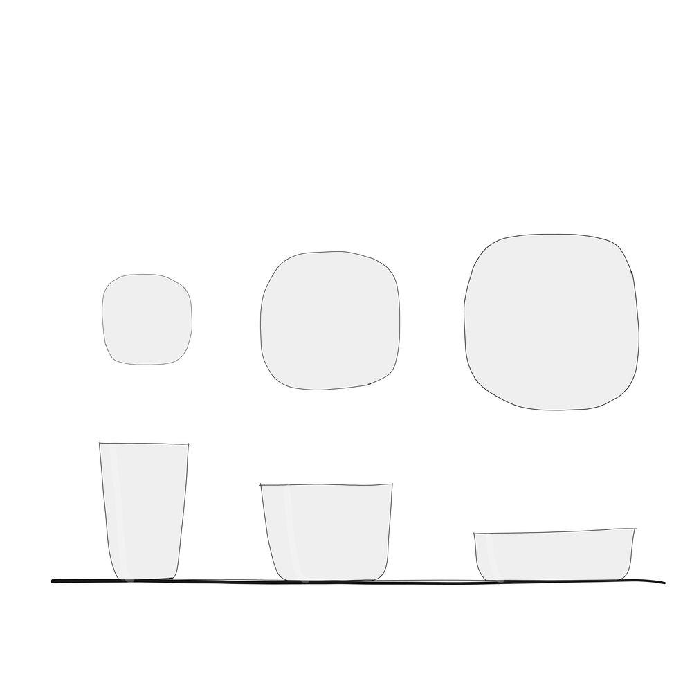 Lundhs Sketch