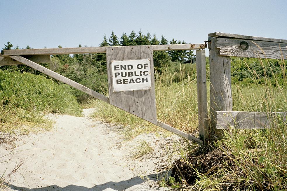 end_beach.jpg