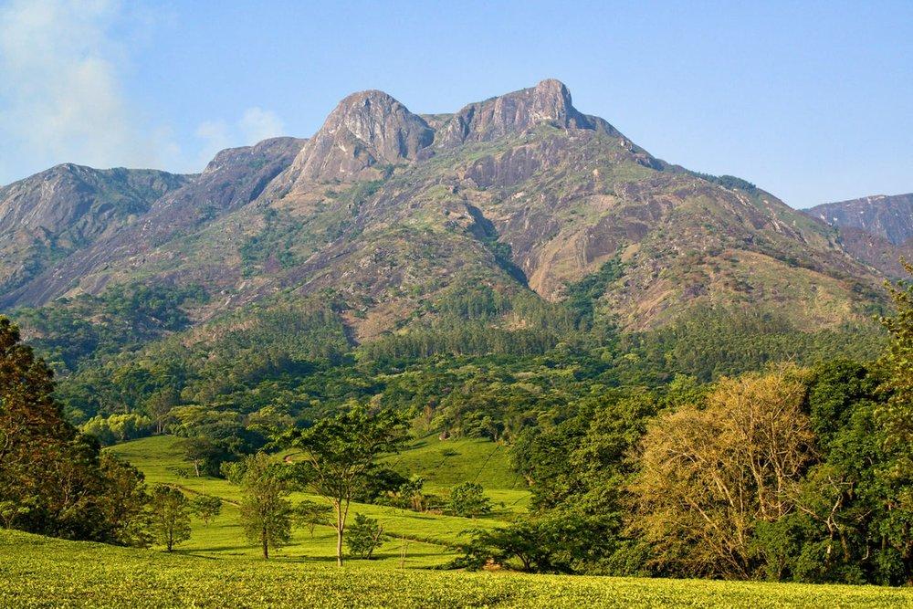 wikicommon-mount-mulanje-malawi-timbuktu-travel.jpg