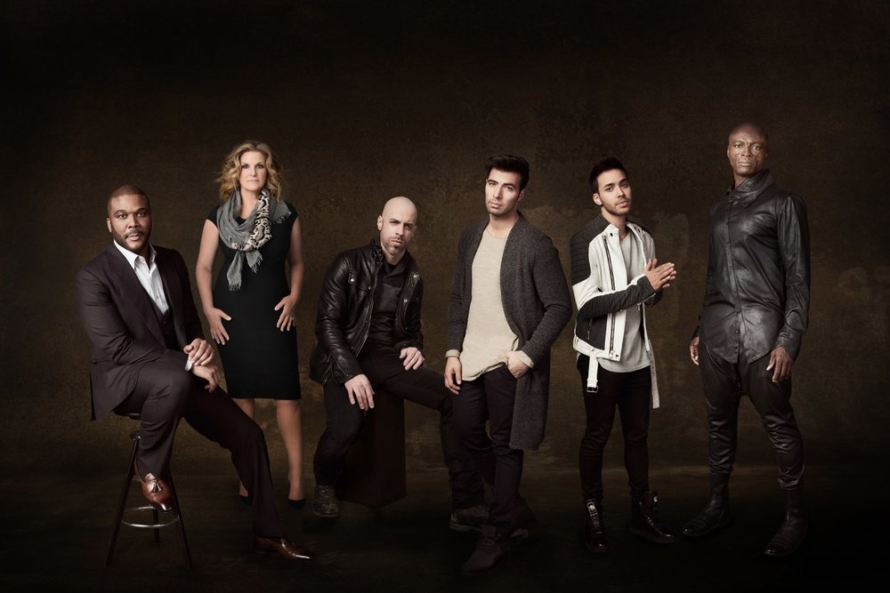 the-passion-l-r-tyler-perry-trisha-yearwood-chris-daughtry-jencarlos-canela-prince-royce-and-seal-the-passion-a-two-hour-epic-musical-event-airs-live-from-new-orleans-on-palm-sun1.jpg