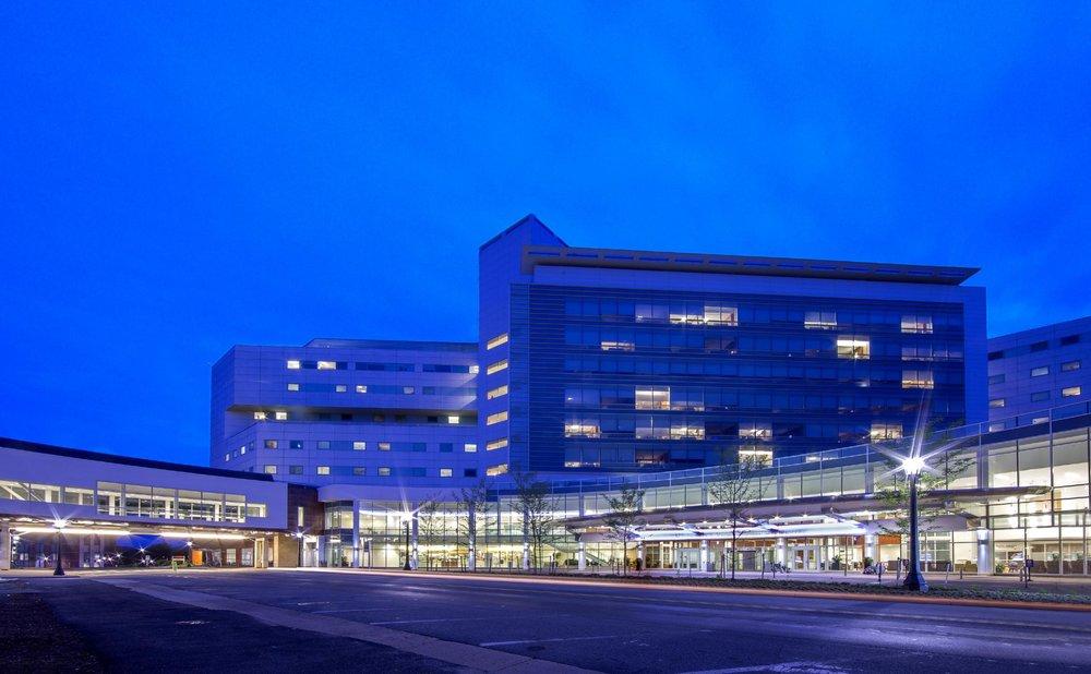 Medical_Center_Night_01_HRSS_0.jpg