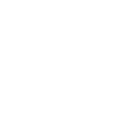 Mission India logo.png