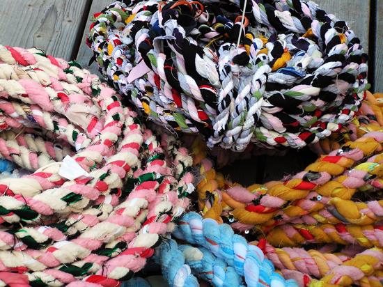 skidmore_rope.jpg