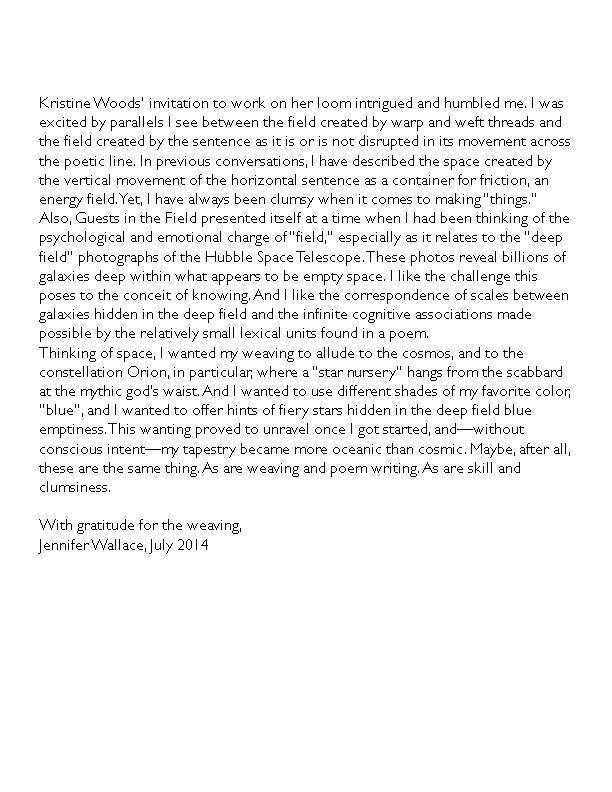 JenniferWallace_text.jpg