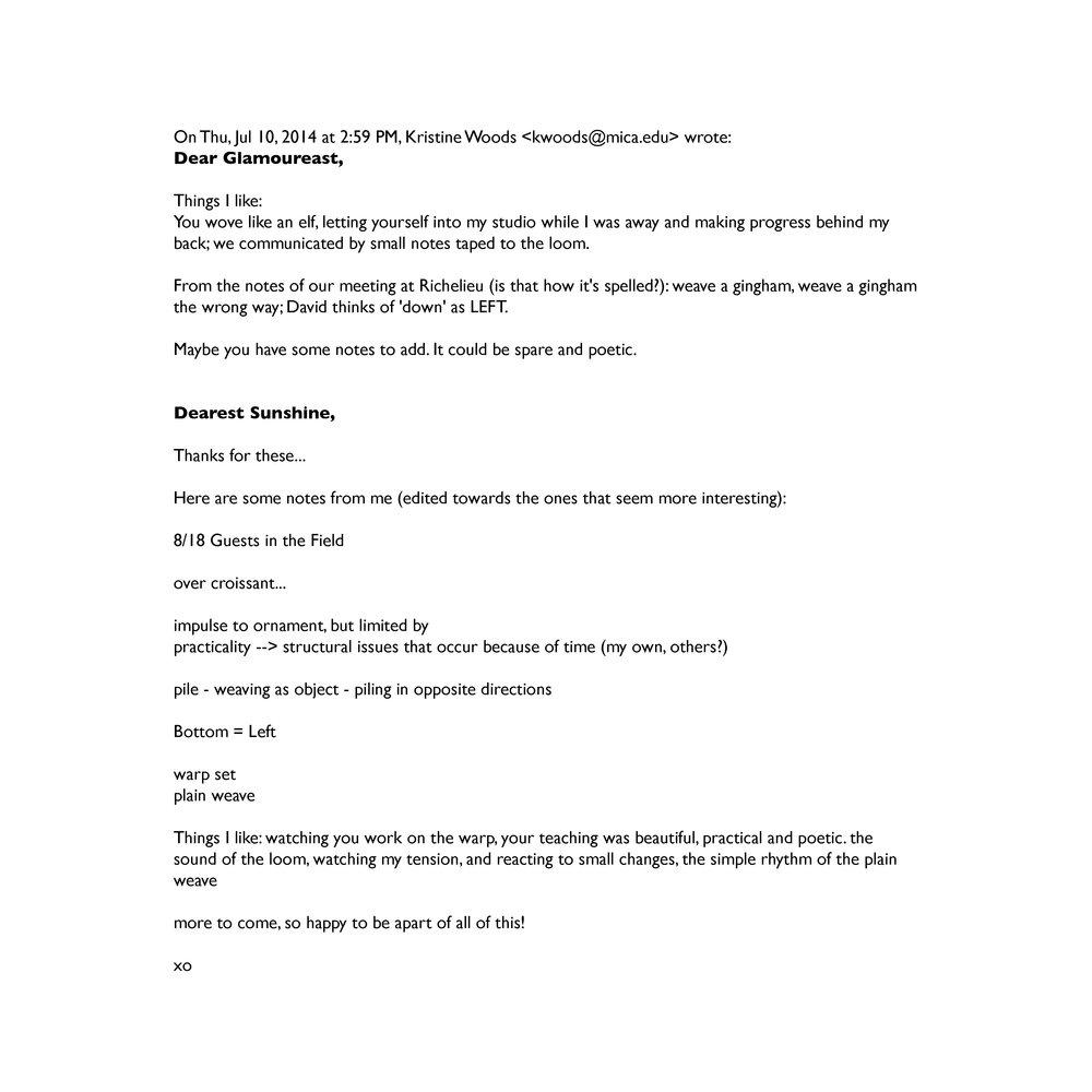 davideast_kk_writing_websquare.jpg