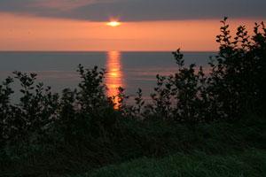300_1-Sunrise.jpg