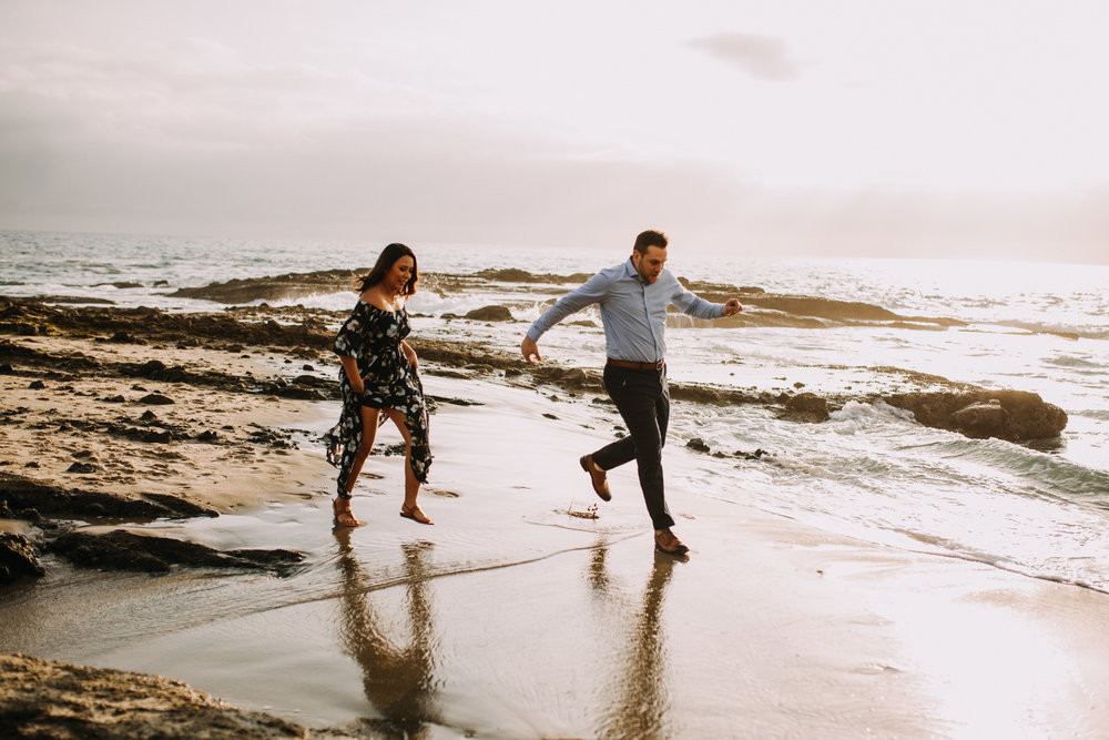 Pink Feather Photography - Laguna Beach Engagement Session_-42.jpg