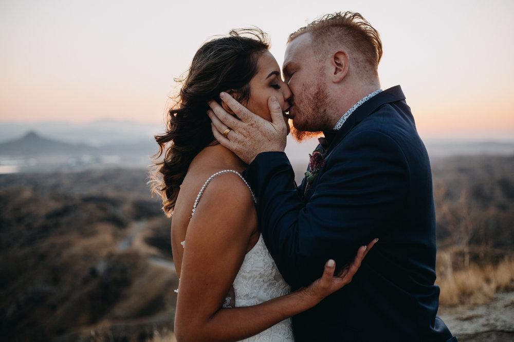 Pink Feather Photography -  California farm wedding-360.jpg