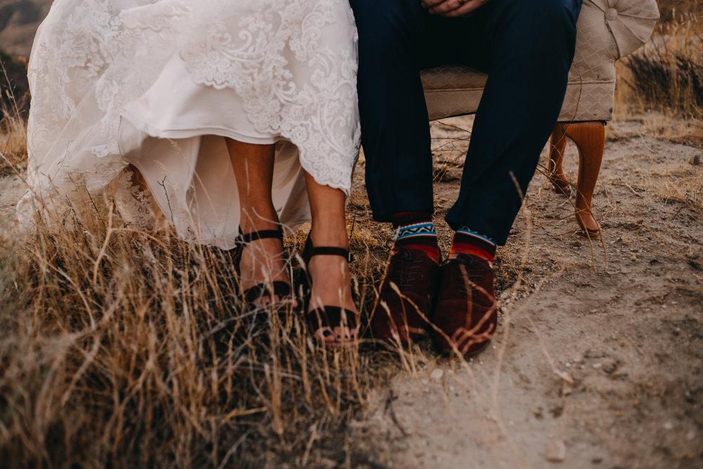 Pink Feather Photography -  California farm wedding-377.jpg