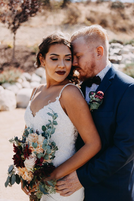 Pink Feather Photography -  California farm wedding-43.jpg