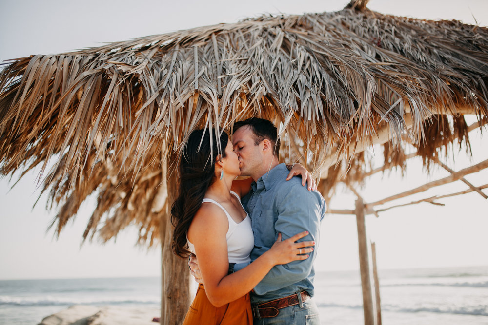 pink feather photography- Wind and Sea beach engagement shoot  (30 of 152).jpg