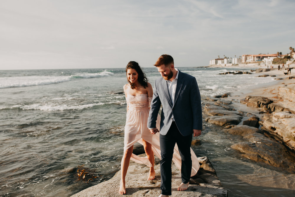 pink feather photography- La jolla beach- engagement  (34 of 146).jpg