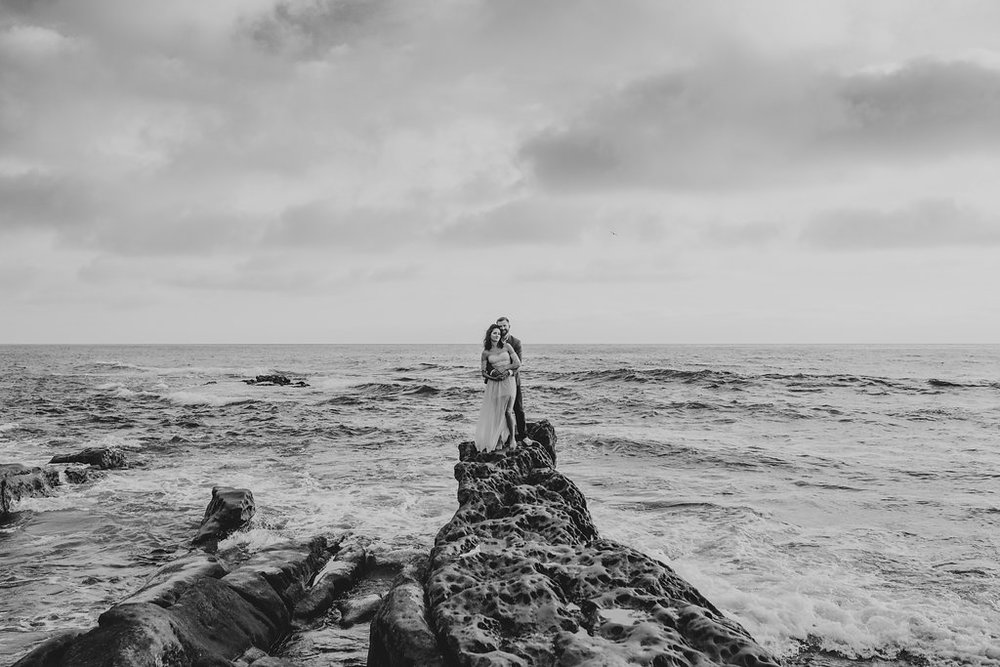 pinkfeatherphotography-Lajollabeach-engagement(128of146).jpg