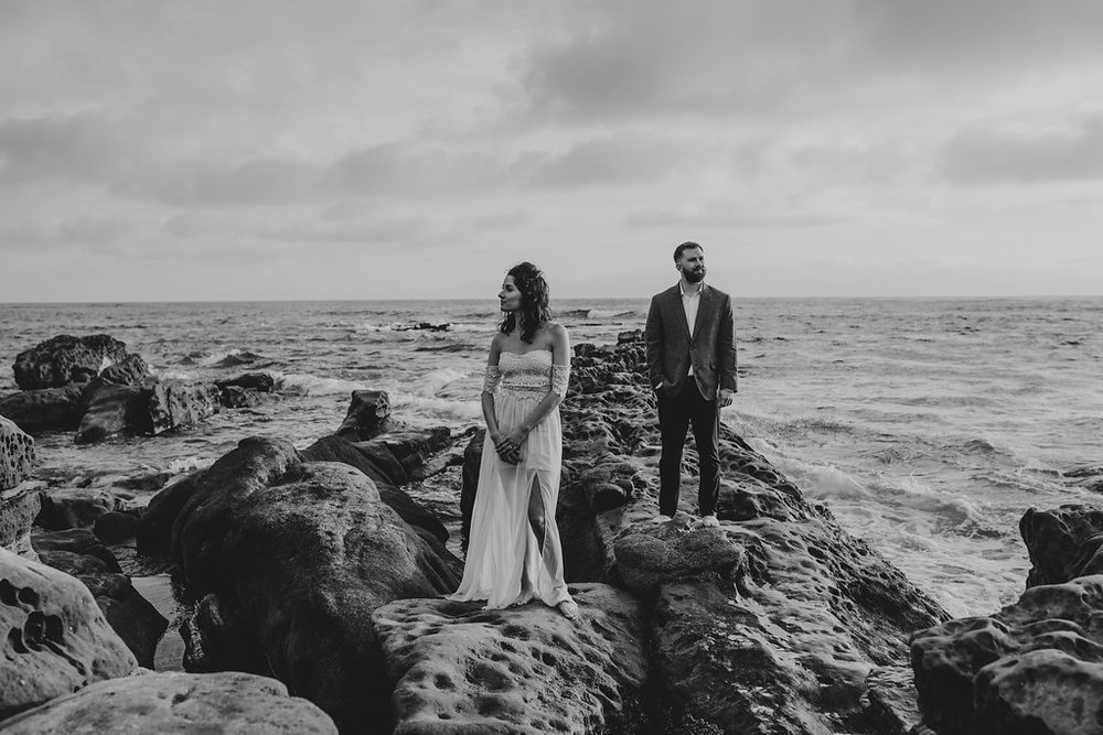 pinkfeatherphotography-Lajollabeach-engagement(135of146).jpg