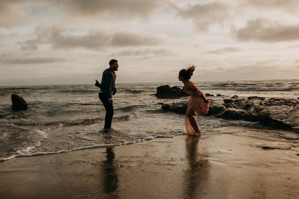 pinkfeatherphotography-Lajollabeach-engagement(138of146).jpg