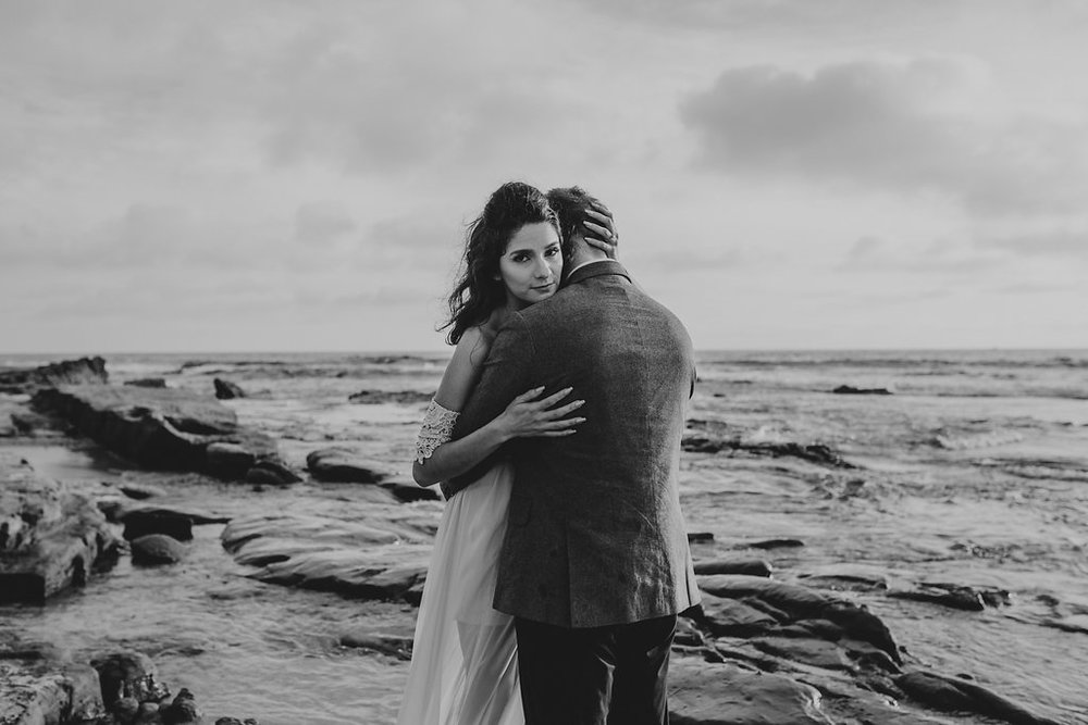 pinkfeatherphotography-Lajollabeach-engagement(110of146).jpg
