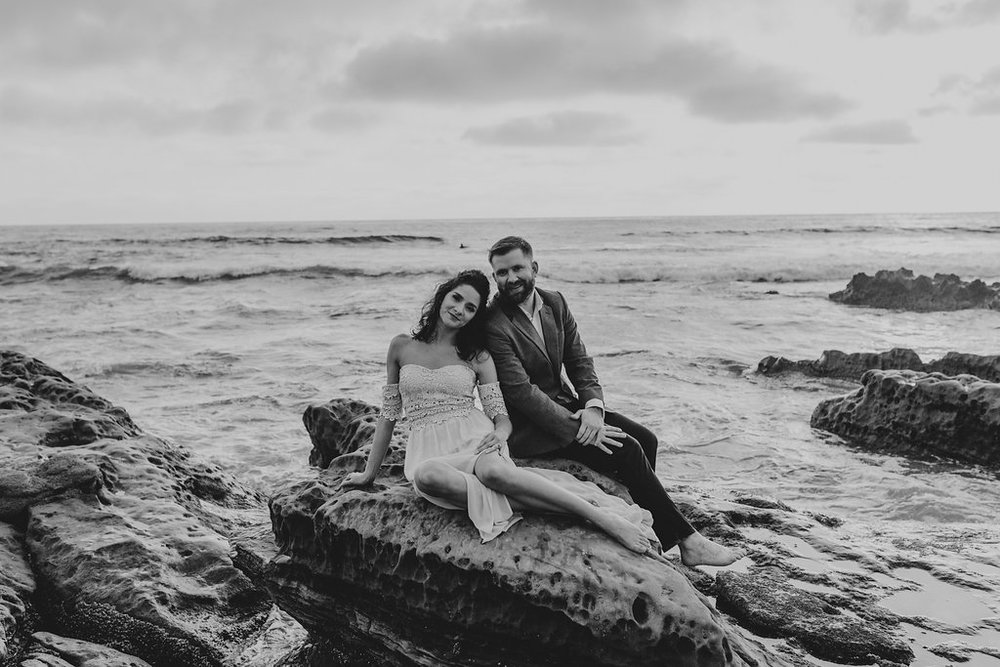 pinkfeatherphotography-Lajollabeach-engagement(118of146).jpg