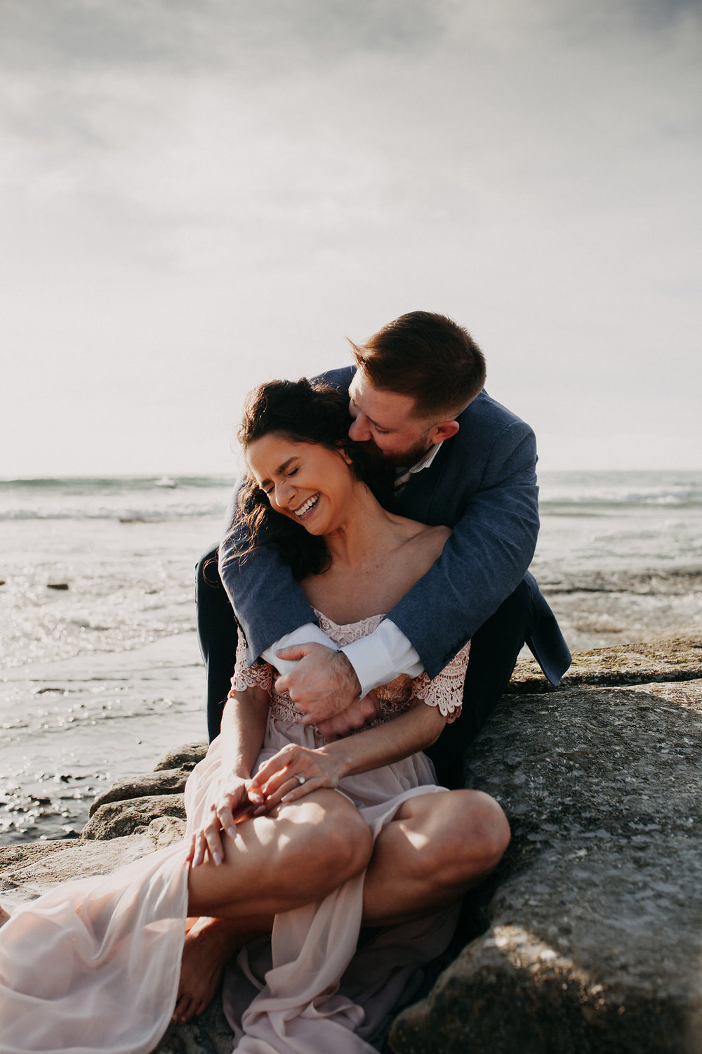 pinkfeatherphotography-Lajollabeach-engagement(19of146).jpg