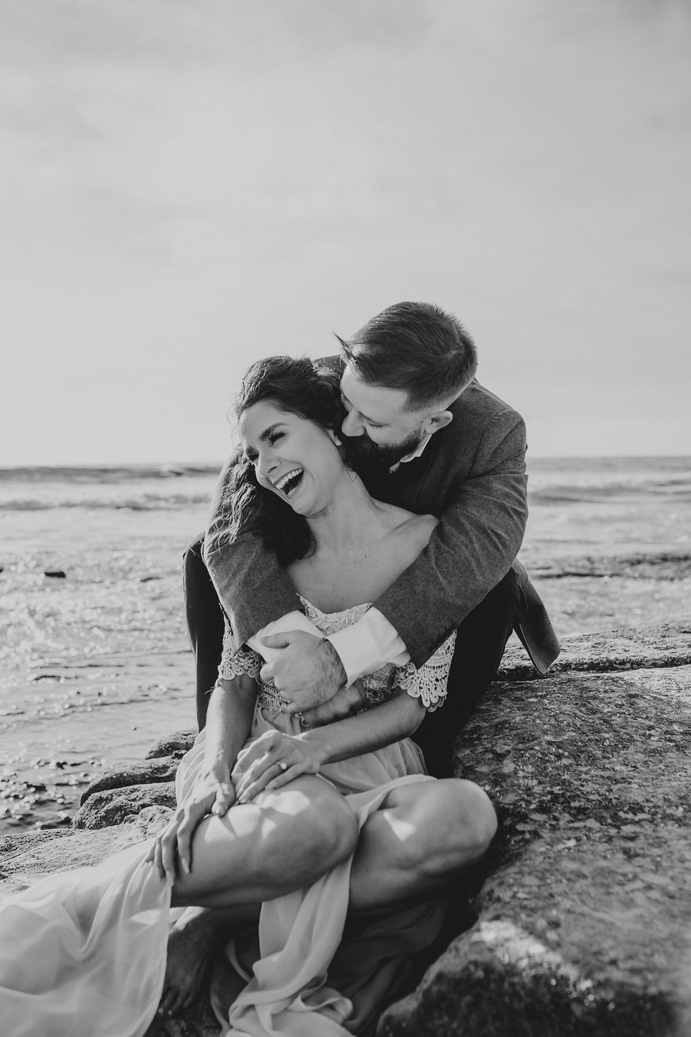 pinkfeatherphotography-Lajollabeach-engagement(20of146).jpg