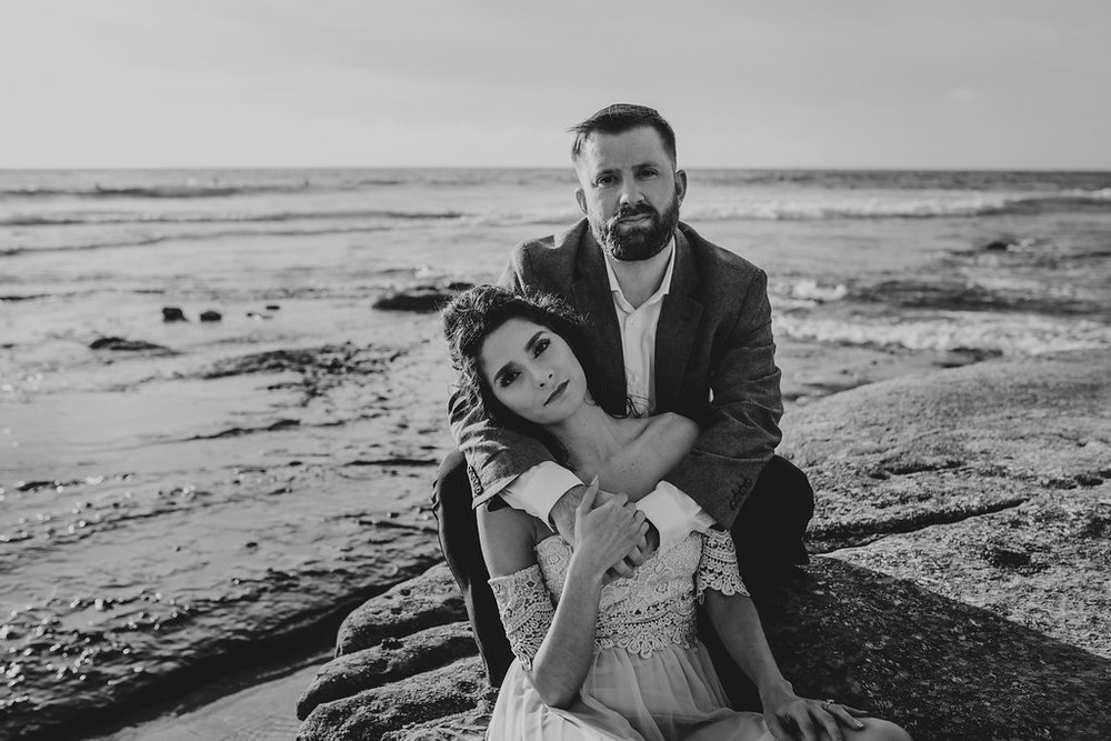 pinkfeatherphotography-Lajollabeach-engagement(26of146).jpg