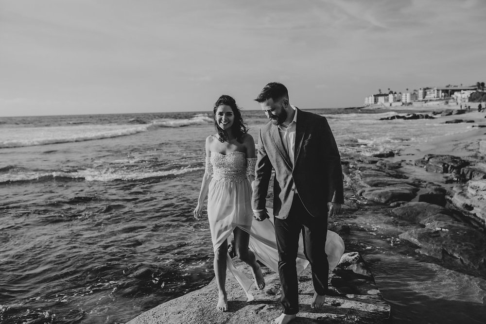 pinkfeatherphotography-Lajollabeach-engagement(35of146).jpg
