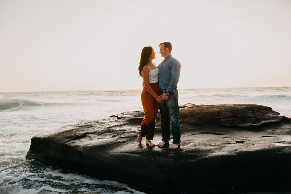 pinkfeatherphotography-WindandSeabeachengagementshoot(146of152).jpg