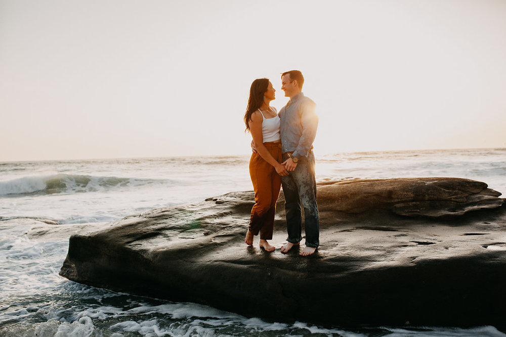pinkfeatherphotography-WindandSeabeachengagementshoot(147of152).jpg
