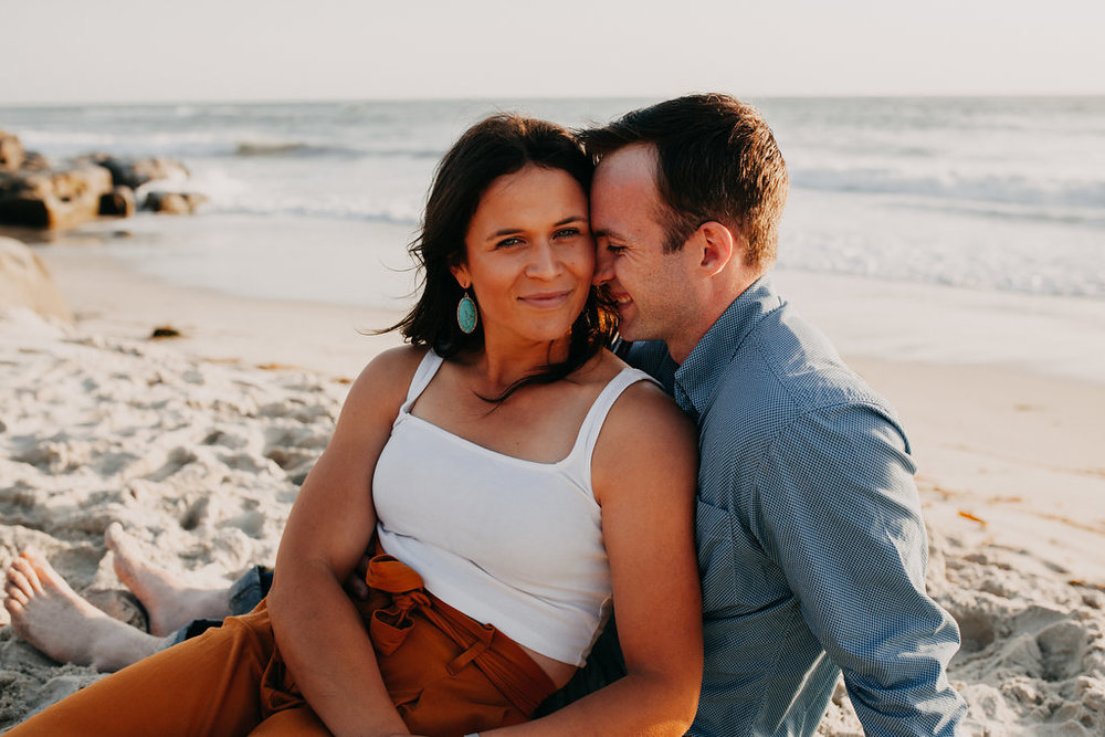 pinkfeatherphotography-WindandSeabeachengagementshoot(118of152).jpg