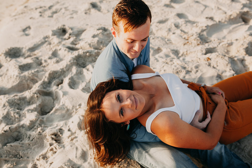 pinkfeatherphotography-WindandSeabeachengagementshoot(122of152).jpg