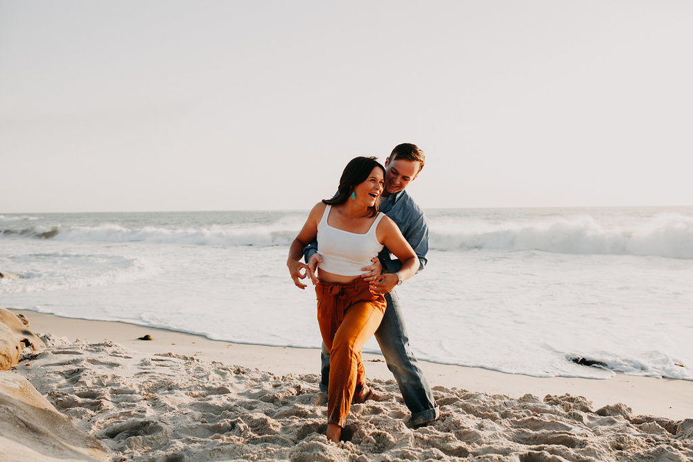 pinkfeatherphotography-WindandSeabeachengagementshoot(124of152).jpg