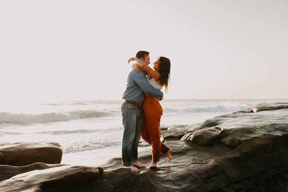 pinkfeatherphotography-WindandSeabeachengagementshoot(129of152).jpg