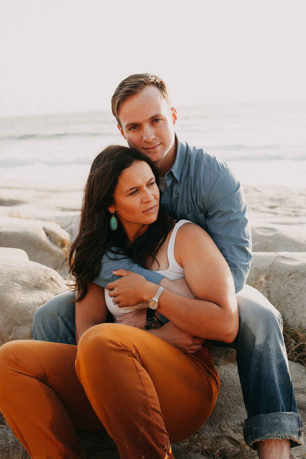 pinkfeatherphotography-WindandSeabeachengagementshoot(98of152).jpg