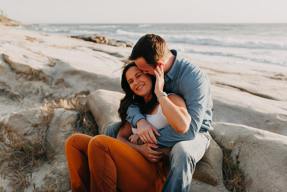 pinkfeatherphotography-WindandSeabeachengagementshoot(102of152).jpg