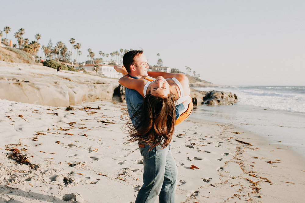 pinkfeatherphotography-WindandSeabeachengagementshoot(60of152).jpg