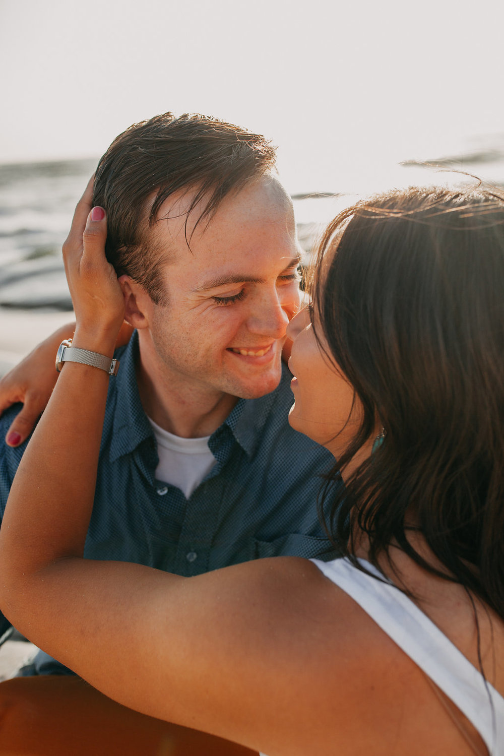 pinkfeatherphotography-WindandSeabeachengagementshoot(47of152).jpg