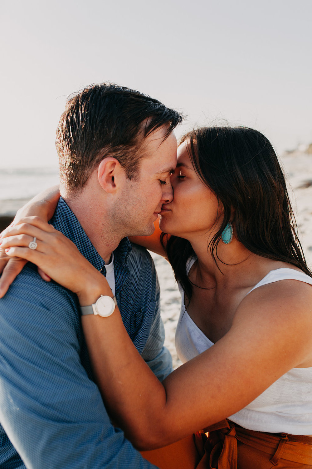 pinkfeatherphotography-WindandSeabeachengagementshoot(50of152).jpg