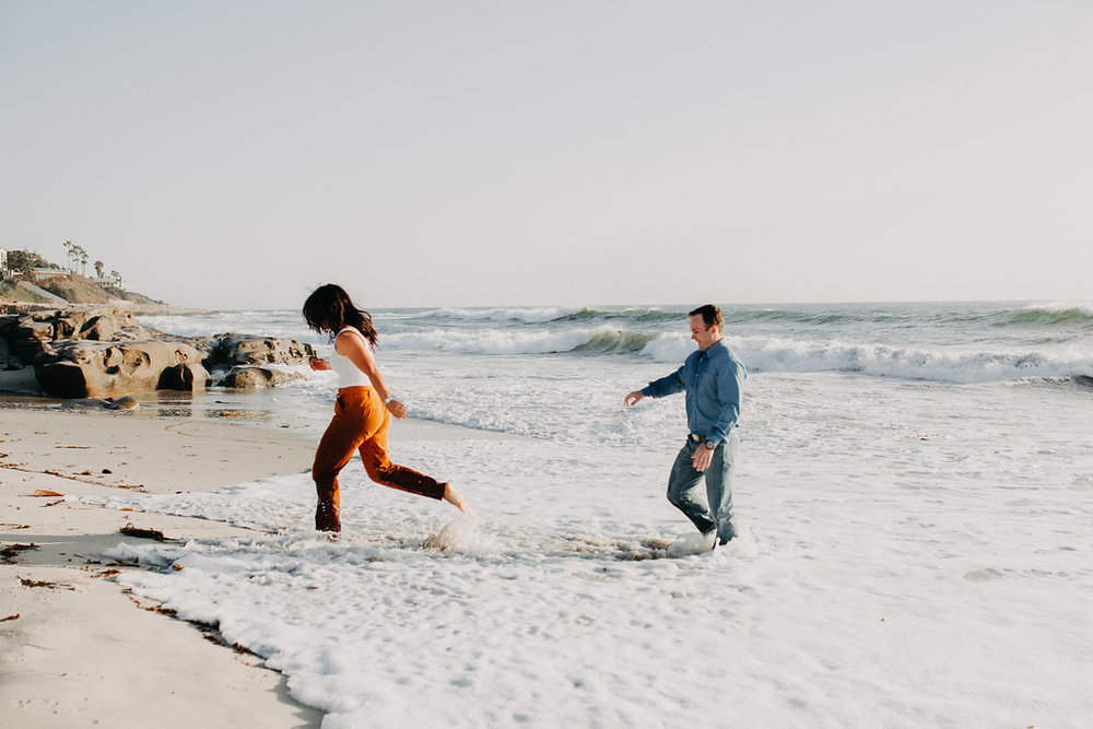 pinkfeatherphotography-WindandSeabeachengagementshoot(53of152).jpg